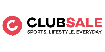 Clubsale Rabattcodes