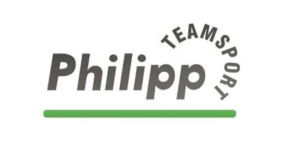 Teamsport Philipp Rabattcodes