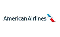 American Airlines Rabattcodes