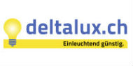 Deltalux.Ch Rabattcodes