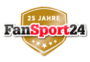 FanSport24 Rabattcodes