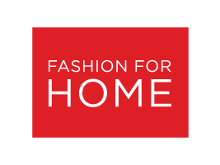 Fashion For Home Rabattcodes