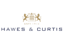 Hawes & Curtis Rabattcodes
