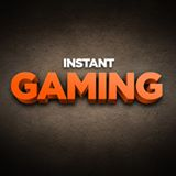 Instant Gaming Rabattcodes