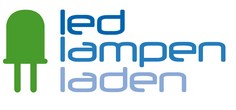 LED-Lampenladen Rabattcodes