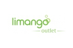 Limango Outlet Rabattcodes
