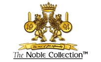 Noble Collection Rabattcodes