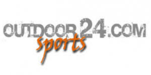 Outdoorsports24 Rabattcodes