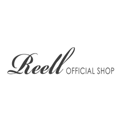 Reell Shop Rabattcodes