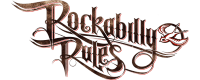 Rockabilly Rules Rabattcodes