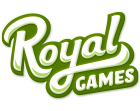 Royal Games Rabattcodes