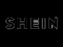 Shein Gutscheincodes