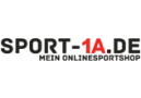 Sport-1A Rabattcodes