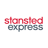 Stansted Express Rabattcodes
