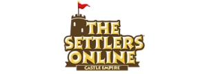 The Settlers Online Rabattcodes